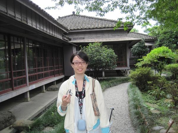 黃金博物館25.JPG