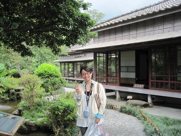 黃金博物館21.JPG