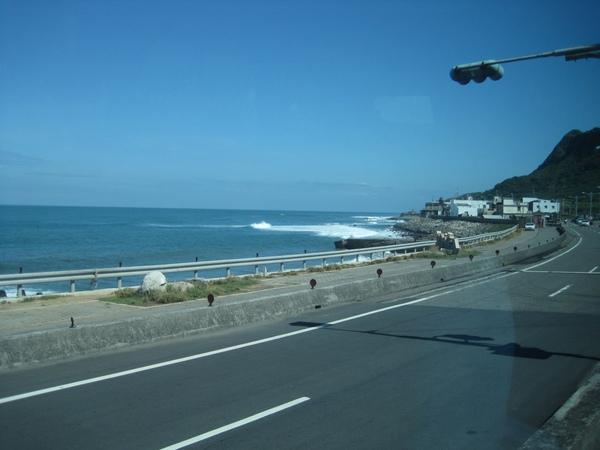 海景.2.JPG