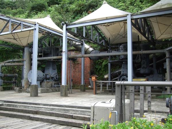 黃金博物館34.JPG