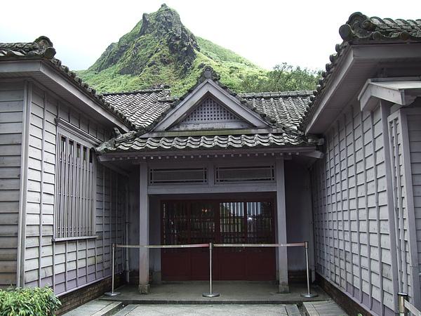 太子賓館10.JPG