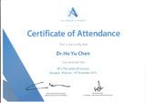 certificate_dr_ho06.jpg