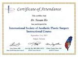 certificate_dr_ho03.jpg