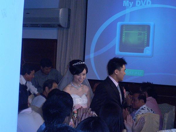 P9120075.JPG