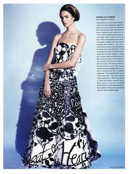 Vogue-DRESS-800.jpg