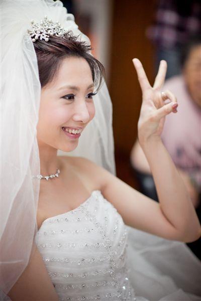 wed_0121.jpg