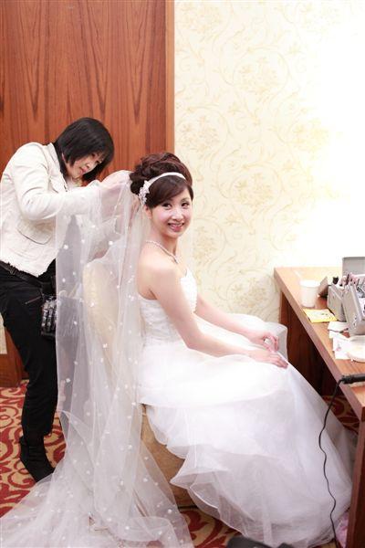 wed_0684.JPG