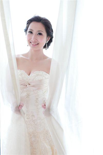 wed_0983.JPG