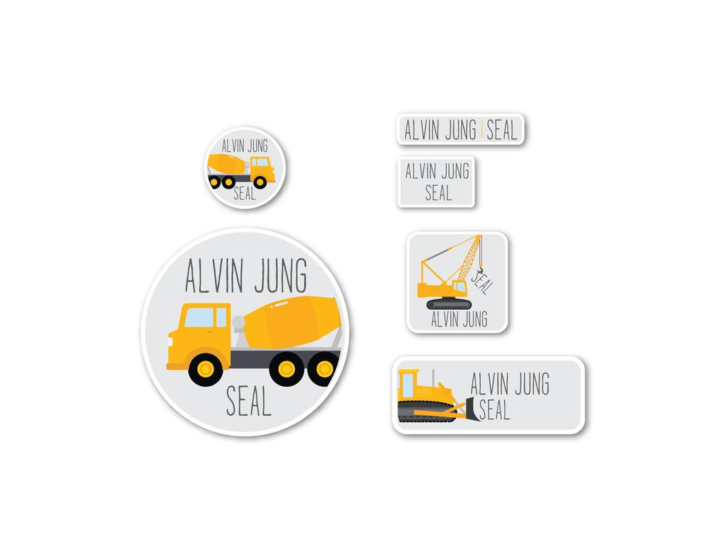 Alvin Jung Proof1ClassNameDangling-01