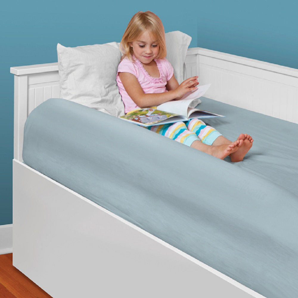 The_Shrunks_Bed_Rail