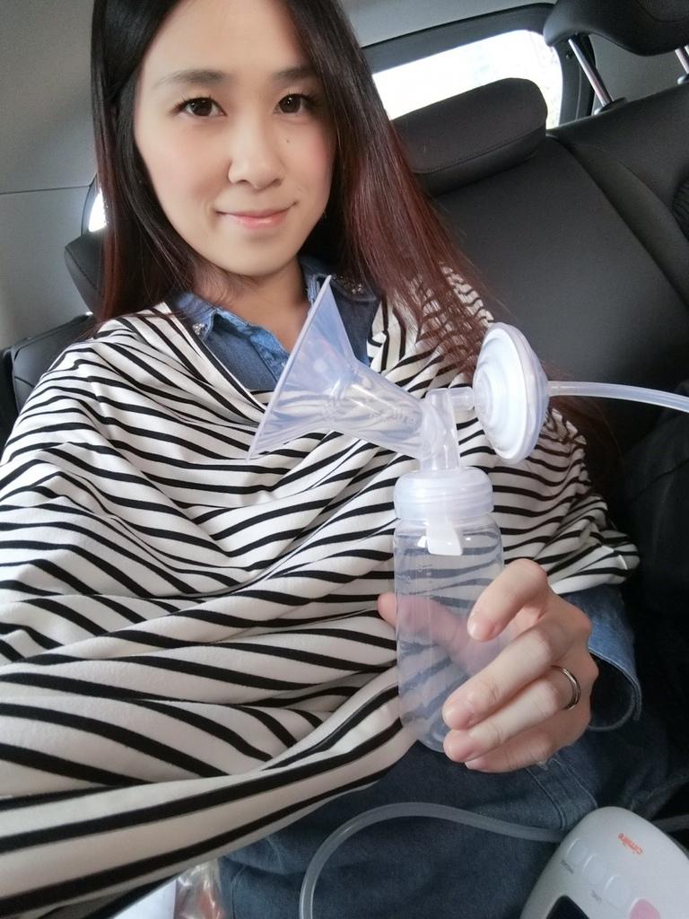 哺乳巾+懶人包巾_7930