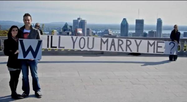求婚.bmp