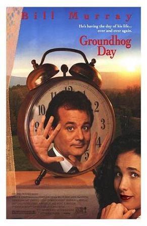 189656-Groundhog-Day-Posters.jpg