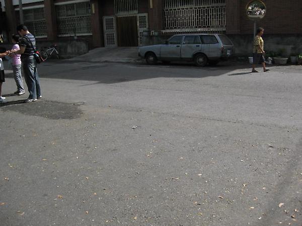 博文街與新生街口.JPG