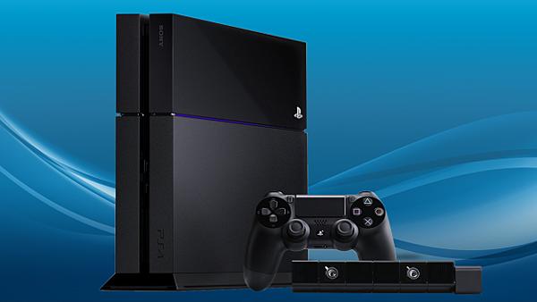 PlayStation 4-623-80.jpg