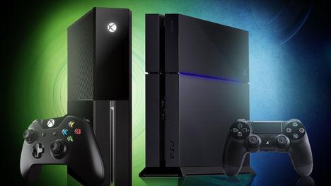 468px-XboxPS4_110613_1280