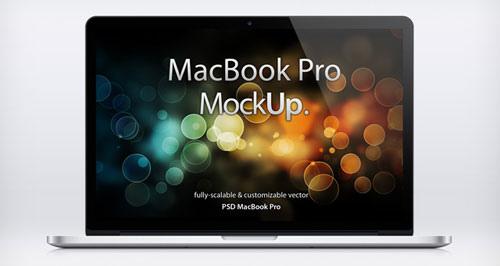 macbook-pro-mockup-psd-editable-3d-template