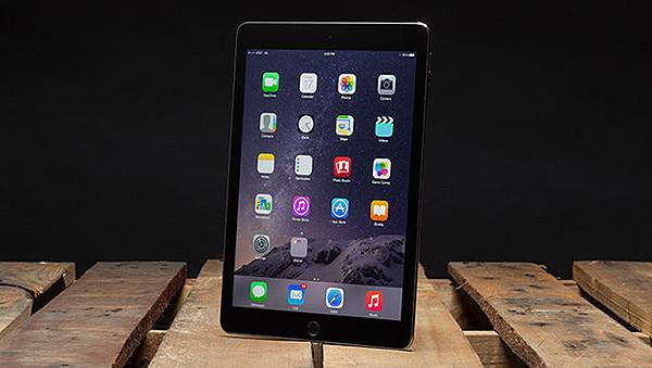 372814-apple-ipad-air-2-angle