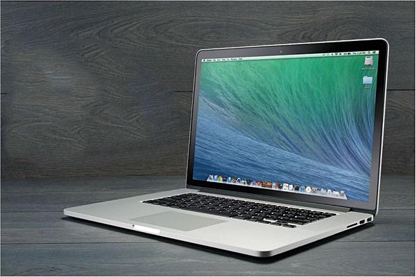 macbook-pro-2014-retina