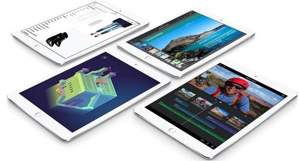 iPad-Air-21