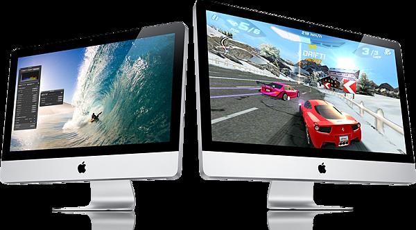 iMac-Mid-20111