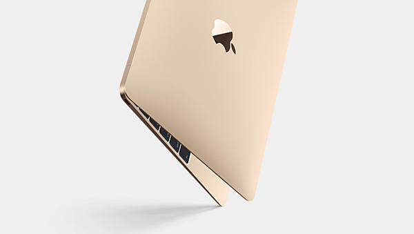 macbook-air-2015