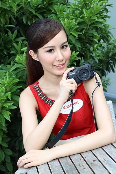 alexchow_5_Canon-_c8ee5845bc1b158e2a829b9a57ec6ecbori