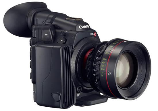 blog-canon-c500