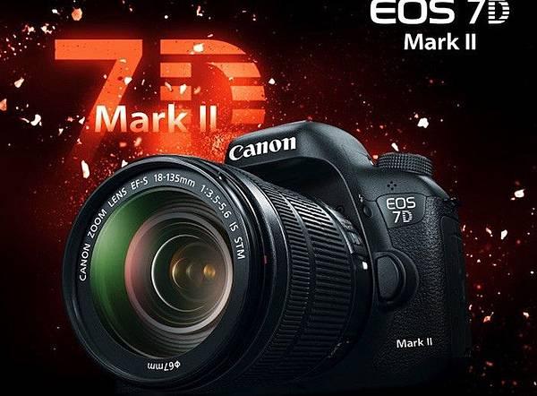 7d-mark-ii-video-specs-702x516