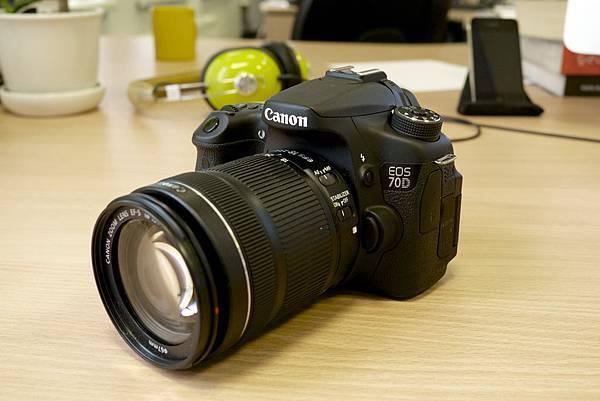 Canon_EOS_70D_-_(3)