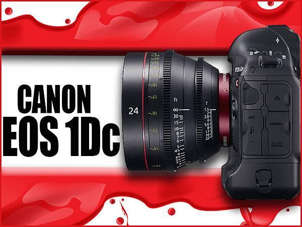Canon-EOS-1Dc-web