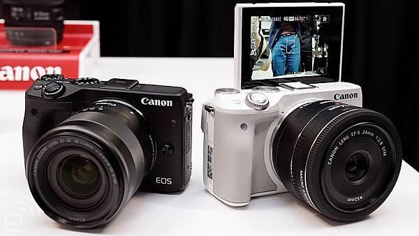 Canon_EOS_M3_150409_DSC9876
