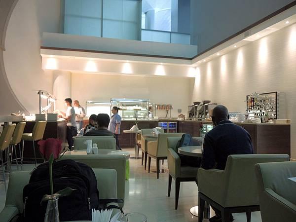 Marhaba Lounge_3.jpg