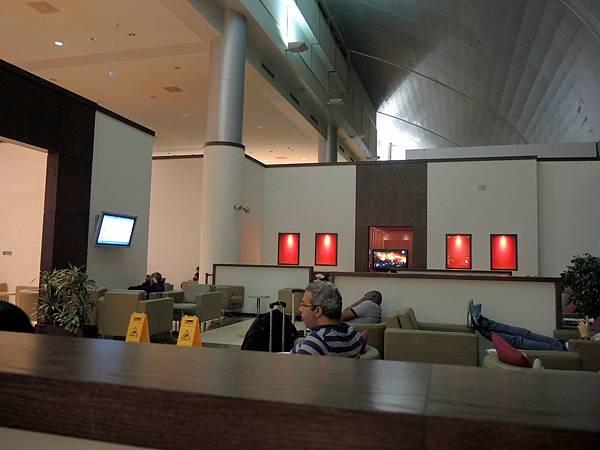 Marhaba Lounge_4.jpg