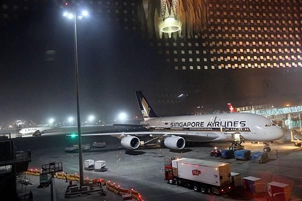 Bombay Airport_24.jpg