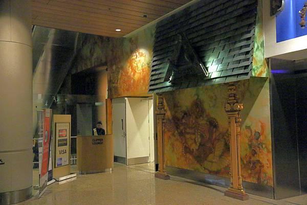 Bombay Airport_25.jpg