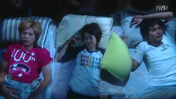 花樣少年少女2011-3