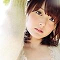 花澤香菜-01-02.jpg