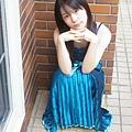 PHOTO-02.jpg