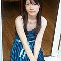 PHOTO-04.jpg