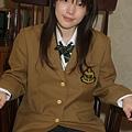 PHOTO-05.jpg