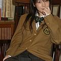 PHOTO-06.jpg