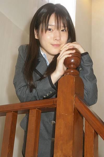 PHOTO-08.jpg