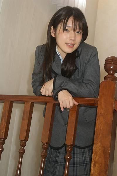 PHOTO-10.jpg