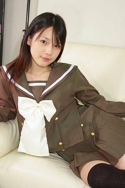 STUDIO-20071003-12.jpg