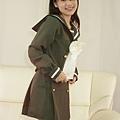 STUDIO-20071003-15.jpg