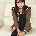 STUDIO-20071003-16.jpg