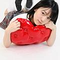 STUDIO-20081102-07.jpg
