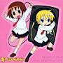 愛殺寶貝-CD-1-1.JPG