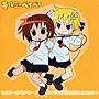愛殺寶貝-CD-2-1.JPG